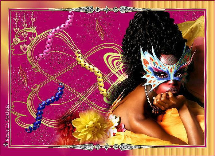 animaatjes-carnaval-29395.jpg