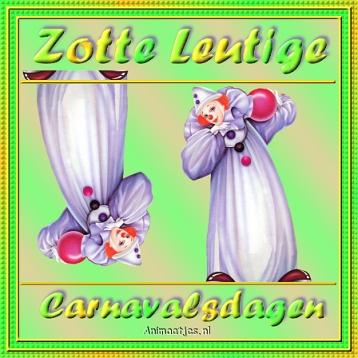[img width=358 height=358]http://www.animaatjes.nl/plaatjes/c/carnaval/zotteleutigedagen.jpg[/img]