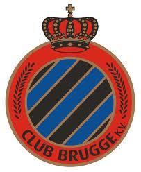 Plaatjes club brugge