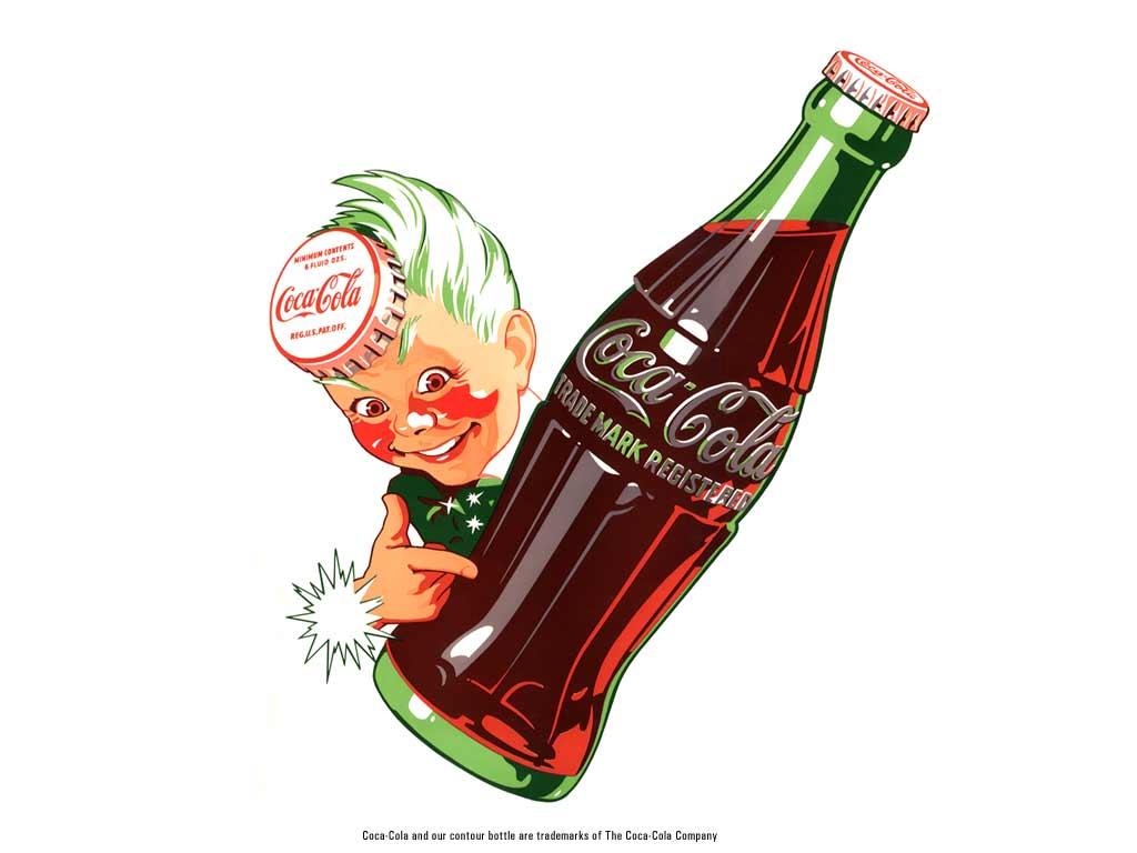plaatje coca cola 187 animaatjes nl