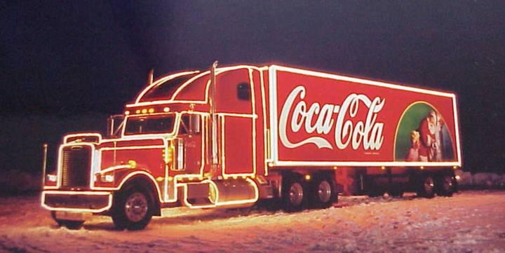 Coca Cola Plaatjes Animaatjes Nl