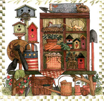 Country_gifts plaatjes