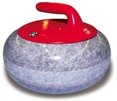 Curling Plaatjes