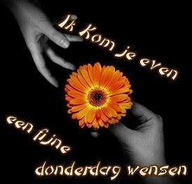 http://www.animaatjes.nl/plaatjes/d/donderdag/animaatjes-donderdag-32233.jpg
