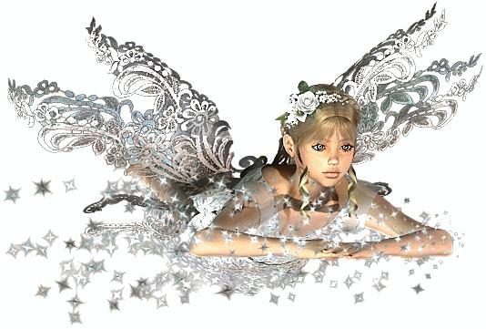 Plaatjes engelen