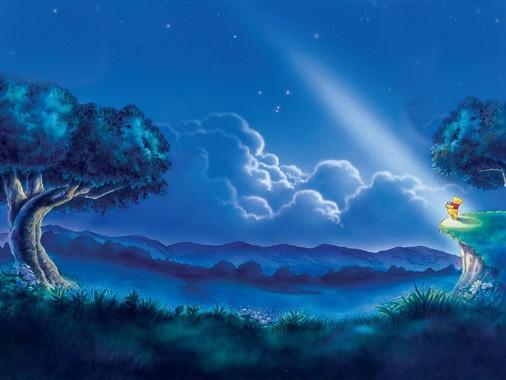 animaatjes-fantasie-02869.jpg