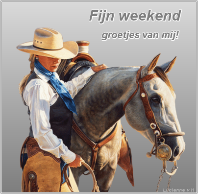 Plaatje Fijn Weekend 187 Animaatjes Nl