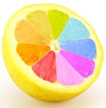 Fruit Plaatjes