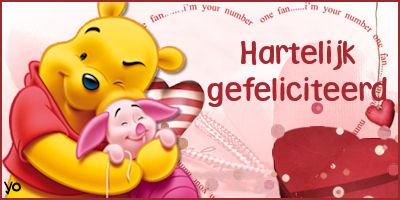 plaatjes hartelijk gefeliciteerd Gefeliciteerd Plaatjes en Animatie GIFs » Animaatjes.nl plaatjes hartelijk gefeliciteerd