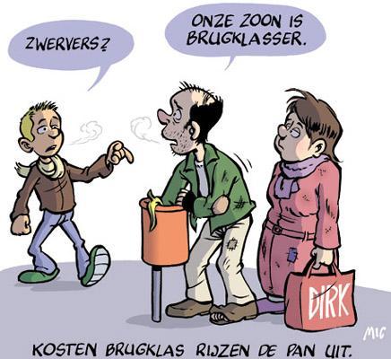 plaatje geinplaatje 187 animaatjes nl
