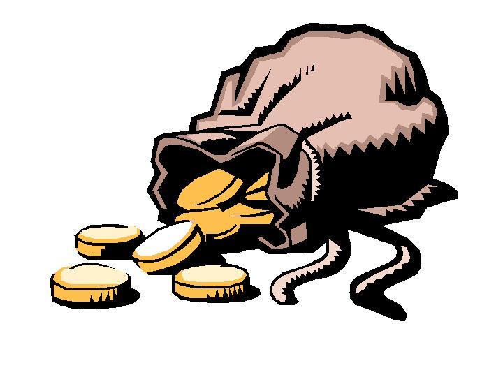 Geld Plaatjes en Bewegende Animatie Plaatjes. Geld Krabbels: www.animaatjes.nl/plaatjes/geld/&p=7