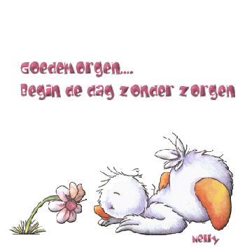 plaatje goede 187 animaatjes nl