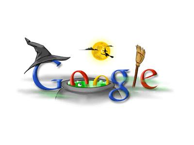 Plaatjes google