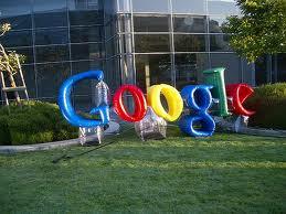 Google plaatjes