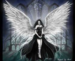 Plaatjes Gothic