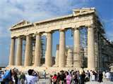 Griekenland Plaatjes