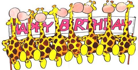 [img width=480 height=243]http://www.animaatjes.nl/plaatjes/h/happy_birthday/1augustus2006_1.jpg[/img]