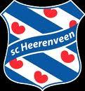 Plaatjes Heerenveen