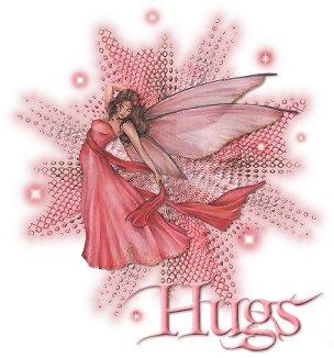 Plaatjes Hugs