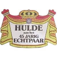 jubileum 45 jaar getrouwd Huwelijk 45 Jaar Plaatjes en Animatie GIFs » Animaatjes.nl jubileum 45 jaar getrouwd