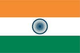 India Plaatjes