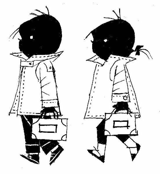 Jip En Janneke Plaatjes Animaatjes Nl
