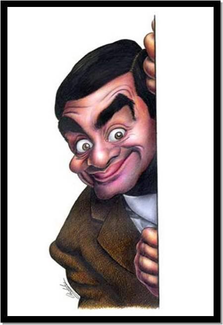 Plaatje Karikaturen 187 Animaatjes Nl