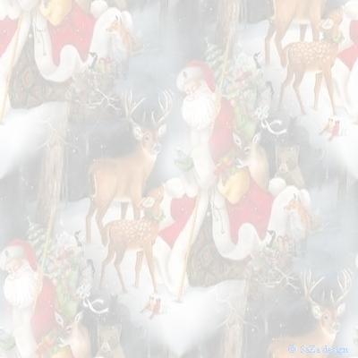 Plaatjes Kerst lichte plaatjes