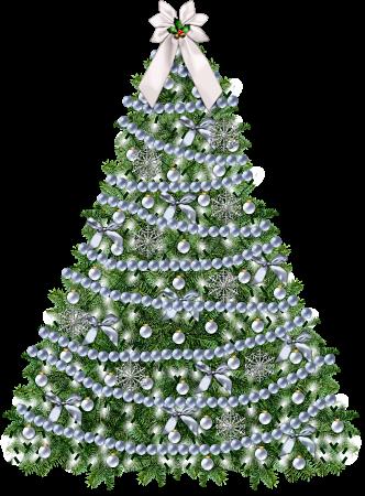 plaatje kerstbomen 187 animaatjes nl