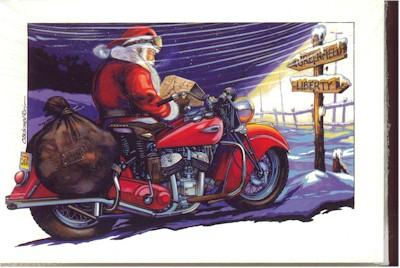 Kerstmannen Plaatjes 187 Animaatjes Nl