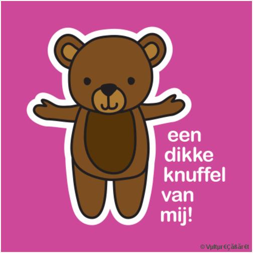 kusjes knuffels plaatjes en animatie gifs 187 animaatjes nl