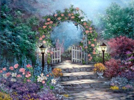 GardenGate.jpg