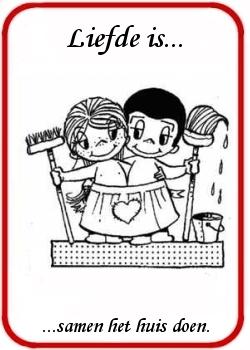 liefde is plaatje 187 animaatjes nl