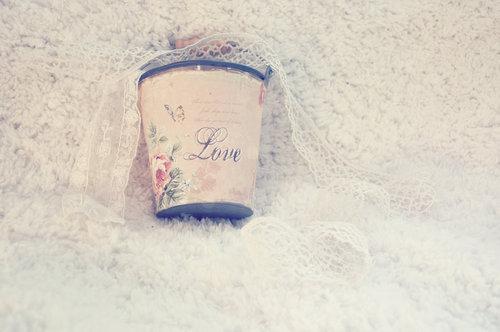 Liefde plaatjes
