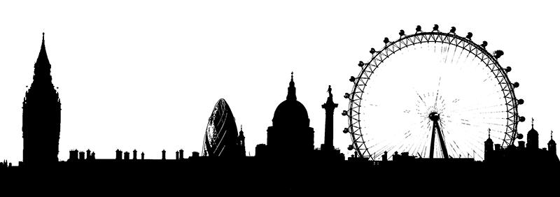 Londen Plaatjes En Animatie Gifs 187 Animaatjes Nl