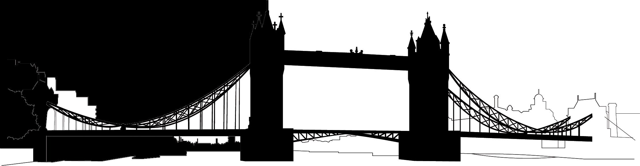 Kleurplaat Mini Londen Plaatjes En Animatie Gifs 187 Animaatjes Nl
