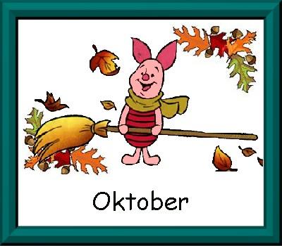 plaatje maanden  u00bb animaatjes nl clipart first birthday pictures clipart pictures birthday banner