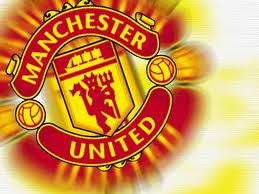 Plaatjes Manchester united