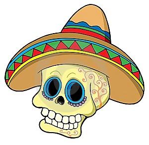 Mexico Plaatjes