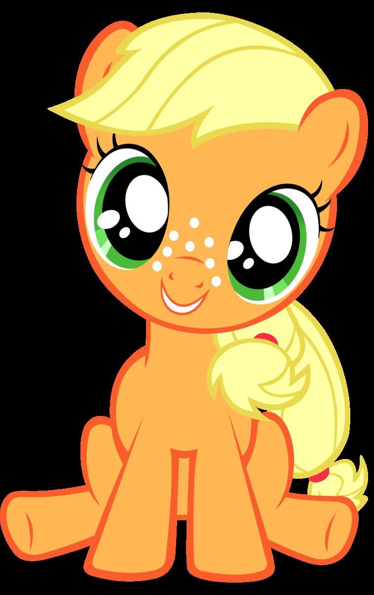 My Little Pony Plaatjes En Bewegende Animatie Plaatjes My