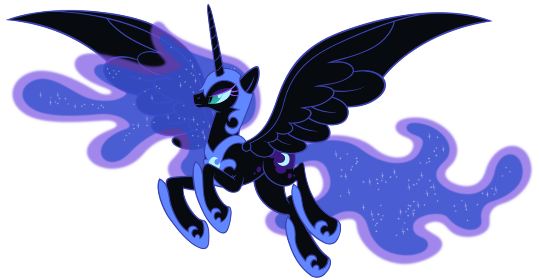 Plaatjes My little pony