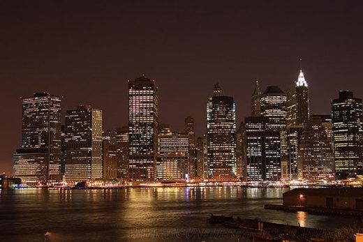 Bewegende new york plaatjes en animatie gifs for The americano nyc