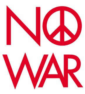 Oorlog plaatjes