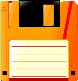 Plaatjes Oranje