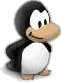 http://www.animaatjes.nl/plaatjes/p/pinguins/animaatjes-pinguins-08332.png