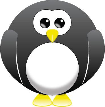 Pinguins Plaatjes En Animatie Gifs 187 Animaatjes Nl