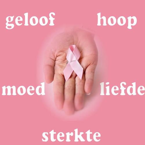 Pink ribbon Plaatjes