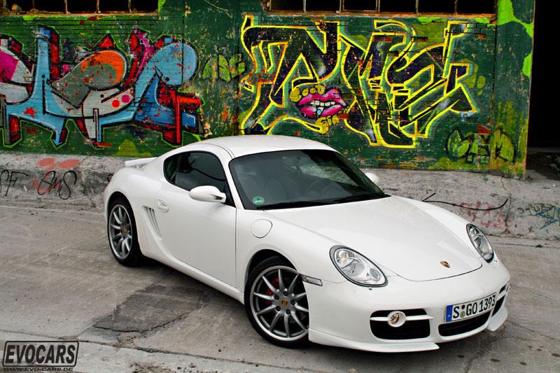 Plaatjes Porsche