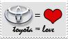 Plaatjes Postzegels automerken
