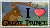 Plaatjes Postzegels disney